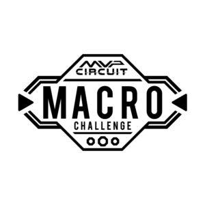 Macro Challenge Logo