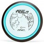 Proton Macro Tesla